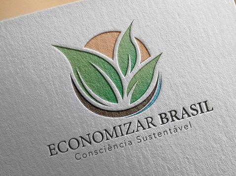 Economizar Brasil