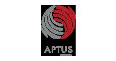 aptus_noedit