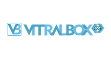 vitralbox_noedit